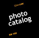 fotoboek maken catalogus