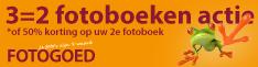 banner fotogoed