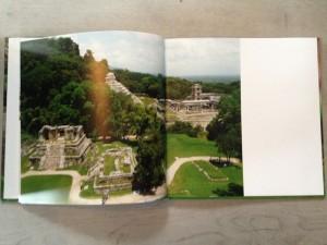 Prentu fotoboek