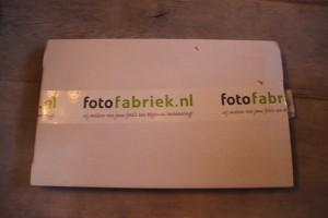 Fotofabriek verpakking kopie